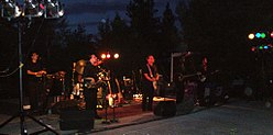 The English Beat, Truckee, California.jpg