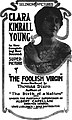 The Foolish Virgin (1916) - 2.jpg