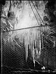 The Gem of the West, Jenolan Caves, N.S.W. (4903869658).jpg