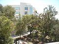 The Getty Center, LA - panoramio.jpg