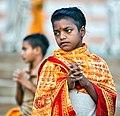 The Ghats of Varanasi (7191930882).jpg