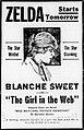 The Girl in the Web (1920) - 4.jpg