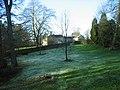 The Hermitage - geograph.org.uk - 323284.jpg