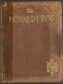 The Horned Frog (1914) - Vol. 10.pdf