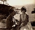 The Inferior Sex (1920) - 21.jpg