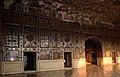 The Intricate Mirror-Work of Sheesh Mahal (Lahore Fort).jpg