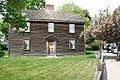 The John Adams Birthplace.jpg