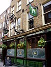 The Lamb - Bloomsbury - WC1.jpg