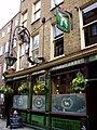 The Lamb - Bloomsbury - WC1.jpg