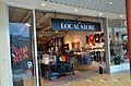 The Local Store Skellefteå 20140722.jpg