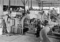 The McCarthy Chemical Co. Winnie, Texas, Oxygen Plant (8429885437).jpg