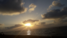 The Mediterranean sea.png