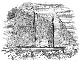 <i>Messenger of Peace</i> (missionary ship) Ship built in 1827 by John Williams