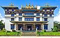 The Monastry In Jiranga.jpg