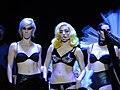 The Monster Ball Tour - Telephone2.jpg