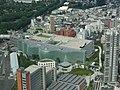 The National Art Center,Tokyo(1) - panoramio.jpg