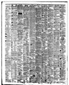 The New Orleans Bee 1859 September 0086.pdf