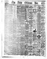 The New Orleans Bee 1871 April 0003.pdf