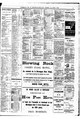 The New Orleans Bee 1906 April 0095.pdf