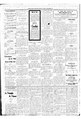The New Orleans Bee 1915 December 0096.pdf