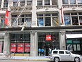 The North Face SF exterior.JPG