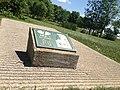 The Ohio State University (27229692724).jpg
