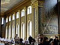 The Painted Hall. the Old Royal Naval College, Greenwich-geograph-2431794-by-PAUL-FARMER.jpg