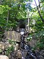 The Pallisades Interstate Park, New Jersey. August 2008 - panoramio - Gary Miotla (5).jpg