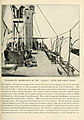 The Photographic History of The Civil War Volume 06 Page 145.jpg