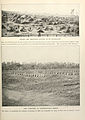 The Photographic History of The Civil War Volume 07 Page 125.jpg