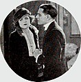 The Pleasure Seekers (1920) - 6.jpg