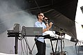 The Presets-Future Music Festival 2011 (5520054819).jpg
