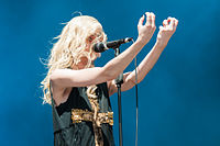 The Pretty Reckless-Rock im Park 2014 by 2eight 3SC8984.jpg