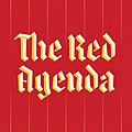 The Red Agenda cover.jpg