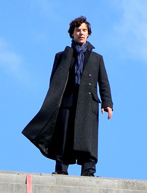 The Reichenbach Fall filming (4).JPG
