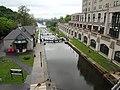 The Rideau Canal (20563782620).jpg