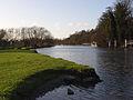 The River Thames, Hurley - geograph.org.uk - 283568.jpg