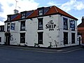 The Ship Inn, Flamborough - geograph.org.uk - 1403483.jpg