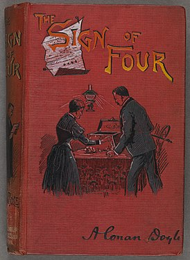 The Sign of Four cover 1892.jpg
