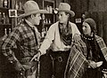The Squaw Man (1918) - 4.jpg