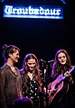 The Staves 02 22 2017 -22 (33008659901).jpg