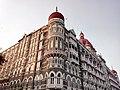 The Taj Mahal Palace Hotel 23.2.2018-4.jpg