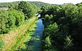 The Tennant Canal - geograph.org.uk - 202662.jpg