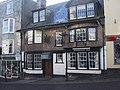 The Volunteer Inn - geograph.org.uk - 1072106.jpg