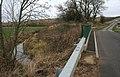 The West Glen River - geograph.org.uk - 629017.jpg