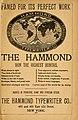 The World almanac and encyclopedia (1899) (14763660552).jpg