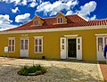 The Yellow House.jpg