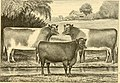The breeds of live stock, and the principles of heredity (1887) (14594717727).jpg