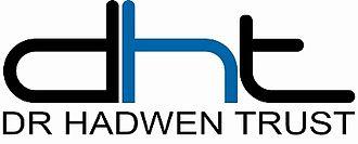 Dr. Hadwen Trust - Image: The new Dr Hadwen Trust logo