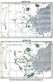 The open spaces of Boston in 1892 and 1902 compared.png